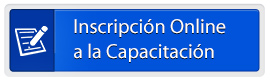 Inscripcion Online a la Capacitación