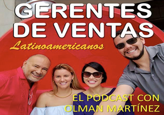 podcast uventas